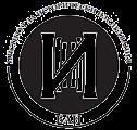 Институт за исторически изследвания